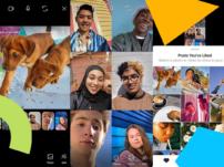 Co-visualização de Instagram: Navegue no Instagram com amigos por bate-papo por vídeo